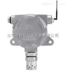 SGA-500D-CO固定式一氧化碳气体检测仪厂家 无线信号输出