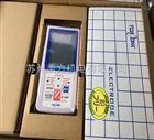 日本TOA東亞電波數顯純水用電導率計CM-31P