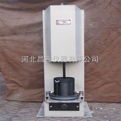 YDT-II上海多功能电动击实仪