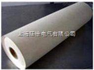 T-410  絕緣紙