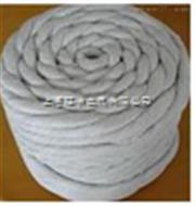 SUTE石棉绳