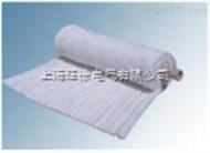 SUTE硅酸鋁氈條、板條、巖棉板條
