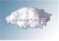 SUTE硅酸鋁棉