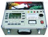 PJ12路高压开关机械特性测试仪上海供应
