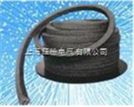 SUTE石棉橡胶盘根