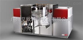 上海光谱SP-3880AA塞曼原子吸收光谱仪