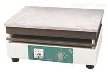 ML系列恒温电热板