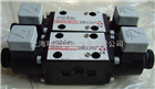 ATOS电磁阀DHI-0713 23