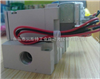 日本SMC電磁閥,SMC直通型速度控制閥