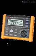 MS5205数字绝缘电阻测试仪厂家
