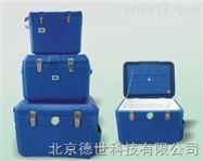 保溫箱(帶溫度顯示)BWX-33