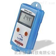 保溫箱溫度記錄儀 L91-1