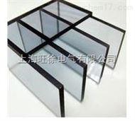 PC-S (聚碳酸酯)板零件