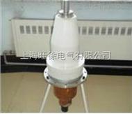 66kV-110 kV 硅橡胶预应力锥GIS终端 变压器终端