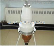 66kV-110 kV 硅橡膠預應力錐GIS終端 變壓器終端