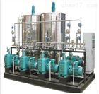 PJ化学水处理加药设备特价活动