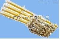 组合型滑触线定制