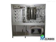 催化剂评价装置高压微型反应装置