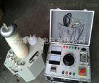 油浸|干式|充气式高压试验变压器特价