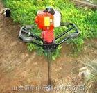 汽油动力土壤采样器价格