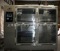 SHBY-60B新式养护设备,60B水泥标准恒温恒湿养护箱