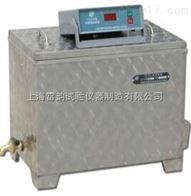 FZ-31A雷氏沸煮箱,上海水泥安定性沸煮箱参数