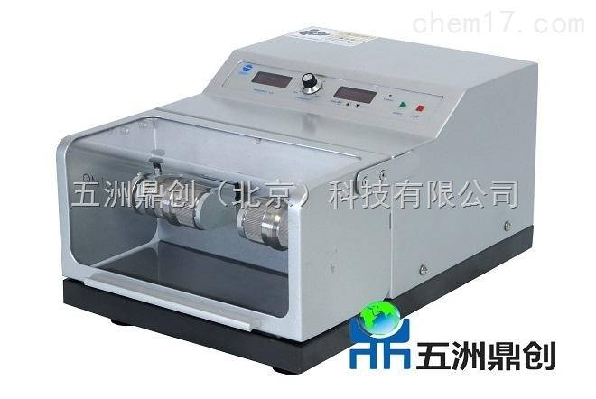 QM100SQM100S型冷冻混合震荡研磨仪