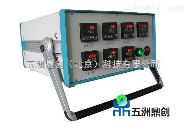 CM1000*CM1000温度压力显示控制器