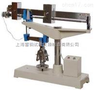 DKZ-5000水泥电动抗折试验机,抗折机结构