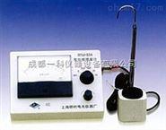 紫外线检测仪--上海顾村电光仪器厂