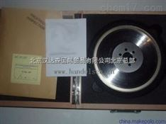 意大利进口ICAR电容MLR 25 L 40100· 3578