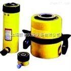 RCH1003直销单作用中空型液压千斤顶 RCH1003中空液压千斤顶