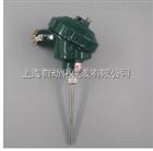 SBWZ-2480/WZP-430、SBWZ-2480/WZP-431一体化装配式热电阻