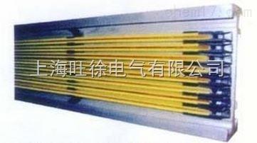 M型滑触线价格