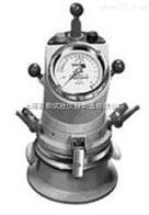 供应CA砂浆含气量测定仪,直读式含气量测定仪