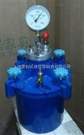 HC-7L直读式混凝土含气量测定仪|技术规格