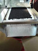安徽亳州五谷杂粮熟化设备