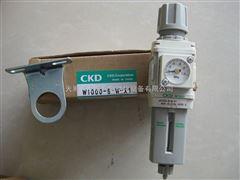 供应CKD减压阀