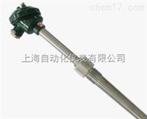 上海自动化仪表三厂WZPN-131、WZPN-231、WZPN-331、WZPN-431耐磨热电阻