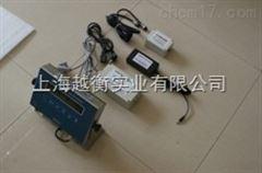 SCS复合型防爆电子秤、1-3吨防爆地磅价格、EX防爆电子磅秤