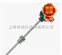上海自动化仪表三厂WZPN-131耐磨热电阻