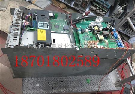 西门子6ra8025维修 西门子6ra8025直流调速维修