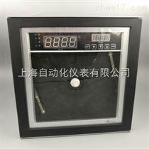 XJGA-3100/0-1300℃
