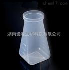 果蝇瓶 177ml果蝇瓶 聚丙烯果蝇瓶 散装果蝇瓶