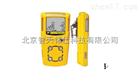 可燃气体检测仪 (MC-W)-易燃气体检测报警仪