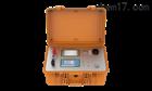 TD1400回路电阻测试仪
