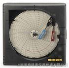 TH621走纸温湿度记录仪,6寸圆盘周记温湿度记录仪品牌
