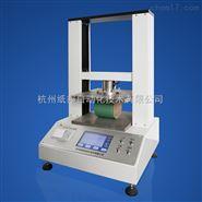 纸管平压强度试验仪