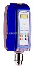 立式恒速電動攪拌器HD2004W