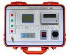 SH-2350钳形接地电阻测试仪